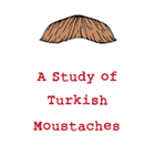 A Study of Turkish Moustaches
